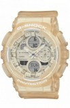 Watch Casio G-Shock GMA-S140NC-7AER