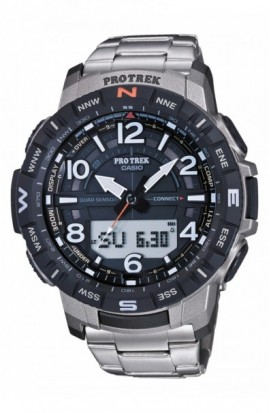 Watch Casio Protrek PRT-B50T-7ER