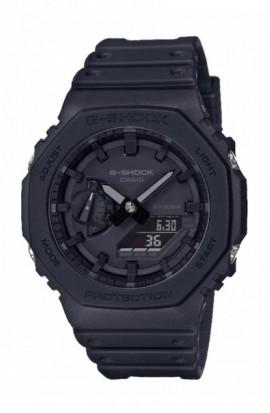 Watch Casio G-Shock GA-2100-1A1ER