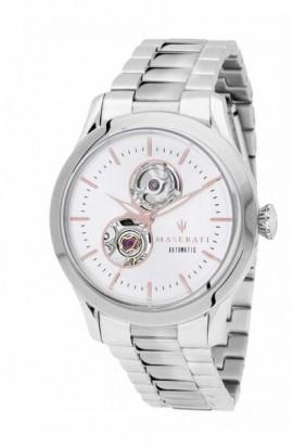 Reloj Maserati Tradizione R8823125001