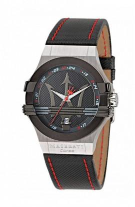 Reloj Maserati Potenza R8851108001