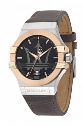 Reloj Maserati Potenza R8851108014