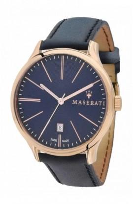 Watch Maserati Attrazione R8851126001