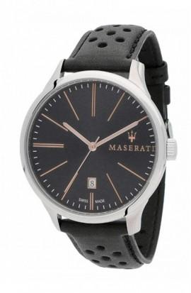 Watch Maserati Attrazione R8851126003