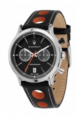 Watch Maserati Legend Chrono R8851138003