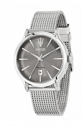 Watch Maserati Epoca R8853118002
