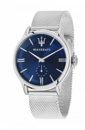Reloj Maserati Epoca R8853118006