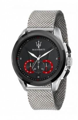Reloj Maserati Traguardo R8873612005