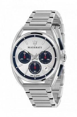 Watch Maserati Timarano R8873632001