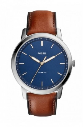Watch Fossil The Minimalist FS5304