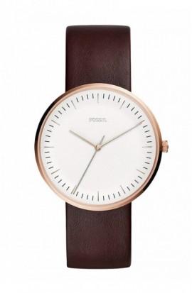Watch Fossil The essentialist FS5472