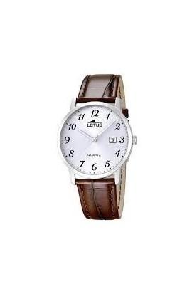 Rellotge LOTUS Urban Classic 18239/2