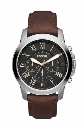 Rellotge Fossil Grant FS4813IE