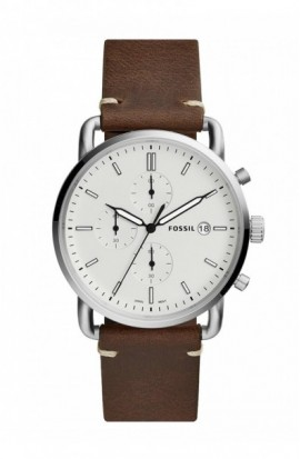 Watch Fossil The Commuter FS5402