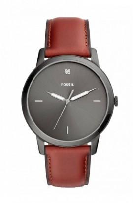 Watch Fossil The Minimalist FS5479