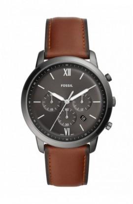 Watch Fossil Neutra FS5512