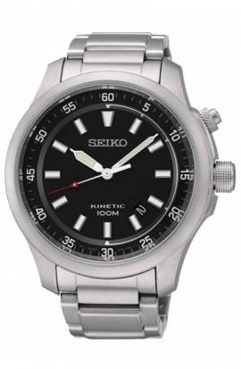 Watch Seiko Neo Sport SKA685P1