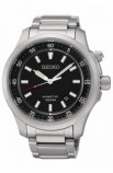 Rellotge Seiko Neo Sport SKA685P1