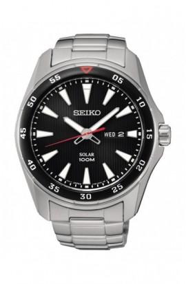 Rellotge Seiko SNE393P1
