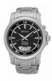 Rellotge Seiko Premier Perpetual Calendar SNQ147P1