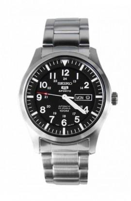 Rellotge Seiko 5 Sports SNZG13K1