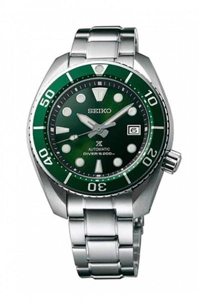 Rellotge Seiko Prospex Sumo SPB103J1