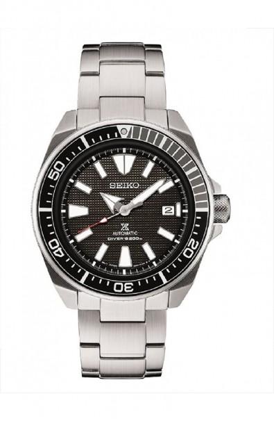 Rellotge Seiko Prospex Samurai SRPB51KEST