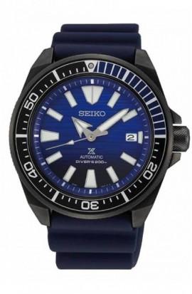 Watch Seiko Prospex Sea SRPD09K1