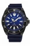 Rellotge Seiko Prospex Sea SRPD09K1