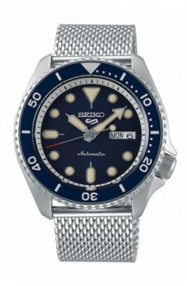 Rellotge Seiko 5 Sports SRPD71K1