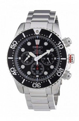 Watch Seiko Prospex Divers SSC015P1