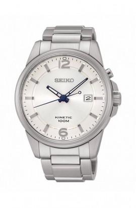 Rellotge Seiko Neo Sports SKA663P1