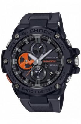 Rellotge Casio G-Shock GST-B100B-1A4ER