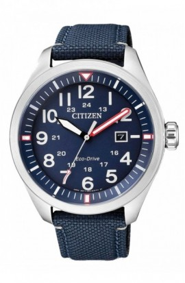 Watch Citizen Aviator Eco-Drive AW5000-16L