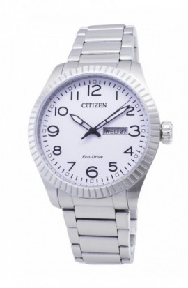 Watch Citizen Urban Eco Drive BM8530-89A