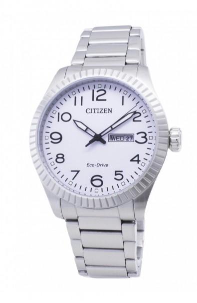 Rellotge Citizen Urban Eco Drive BM8530-89A