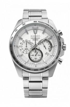 Rellotge Seiko Neo Sports SSB297P1
