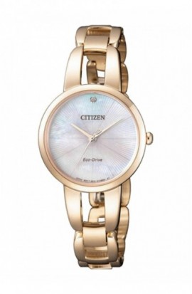 Watch Citizen Collection L EM0433-87D