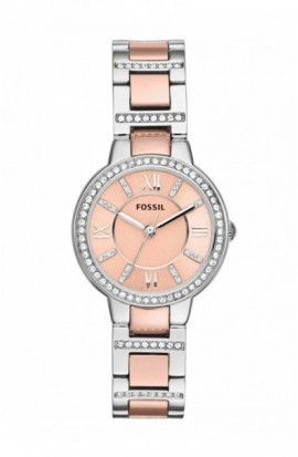 Watch Fossil Virginia ES3405