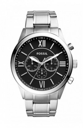 Watch Fossil Flynn Chrono BQ1125IE