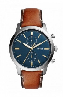 Watch Fossil Townsman FS5279