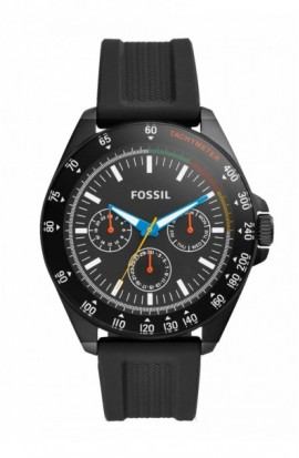 Watch Fossil Neale BQ2355