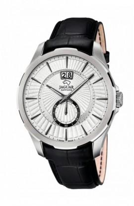 Reloj Jaguar Acamar J682/1
