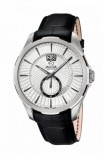 Rellotge Jaguar Acamar J682/1