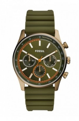 Watch Fossil Sullivan BQ2446
