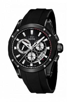 Rellotge Jaguar Special Edition J690/1