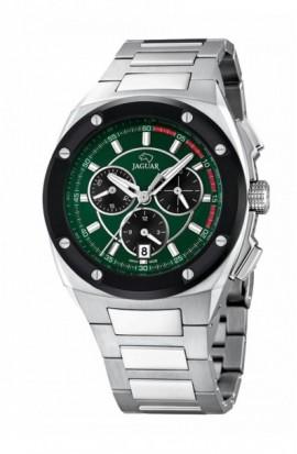 Rellotge Jaguar Sport Executive Chrono J807/2