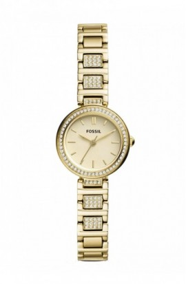 Watch Fossil Karli Mini BQ3518