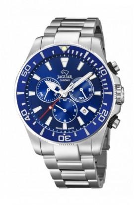 Rellotge Jaguar Executive Chrono J861/2