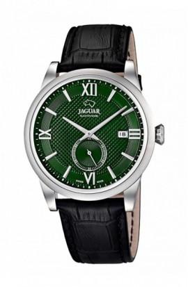 Rellotge Jaguar Acamar J662/9